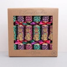 Animal Christmas Crackers - Purchase Online With Free UK Delivery