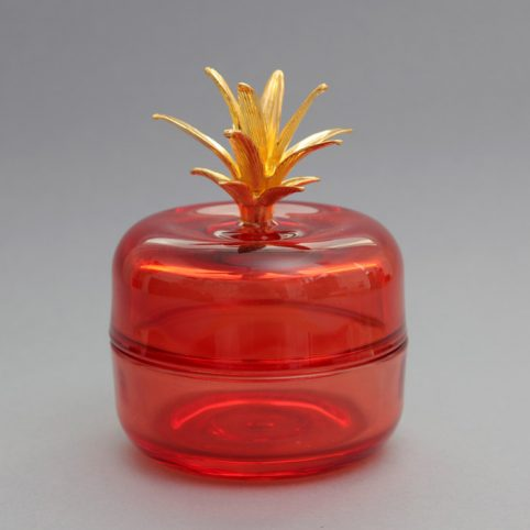 pineapple-glass