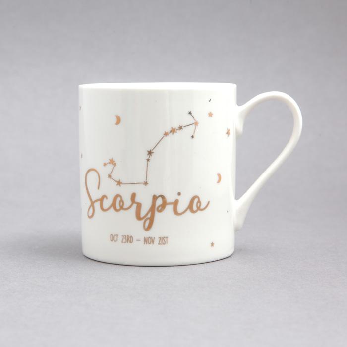 Astrology Mugs - Buy Online UK