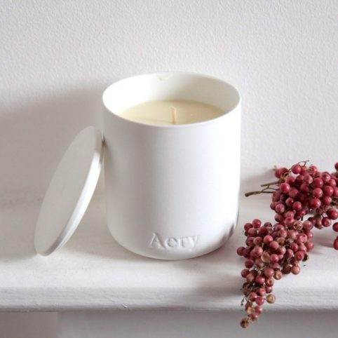 Nordic Cedar Aery Candles - Buy Online UK