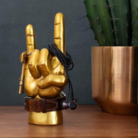 Mini Rock On Accessories Stand - Buy online UK