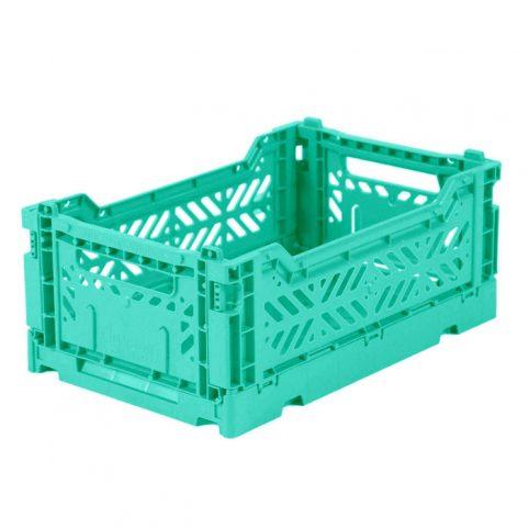 Aykasa Mini Crate Mint