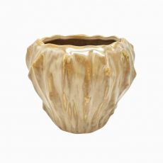 Small Indoor Decorative Plant Pot - Buy Online UK
