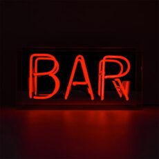Bar Neon Light Home Decor - Buy Online UK