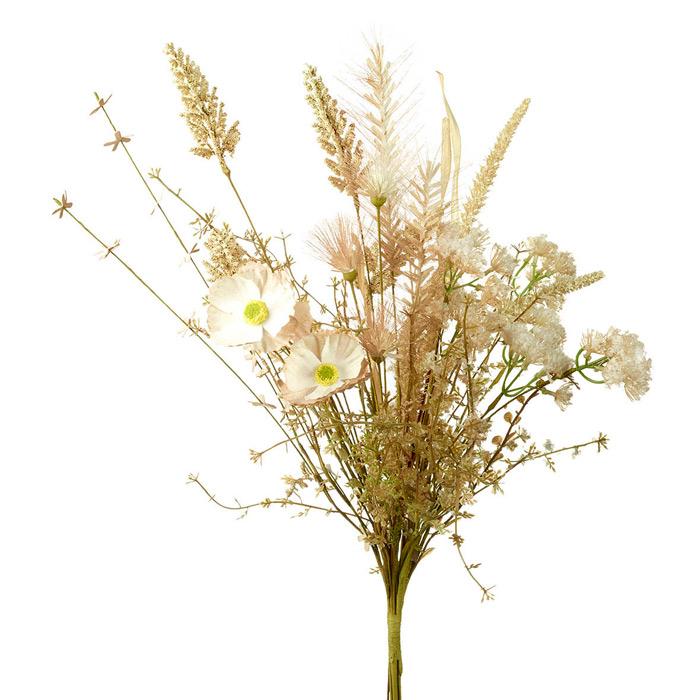 Meadow Flower Bouquet - Buy Online UK