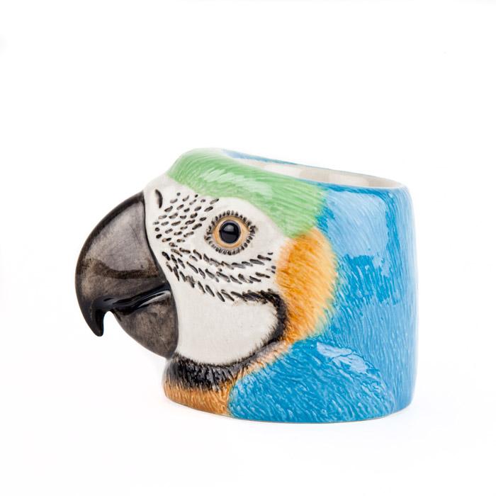 Animal Face Egg Cups - Buy online UK