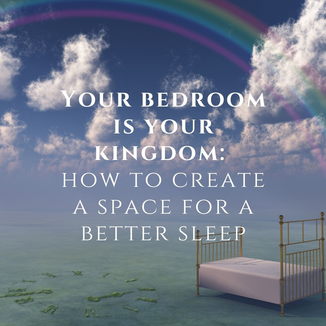 better sleep source lifestyle blog