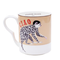 Yvonne Ellen Mugs - Monkey Buy online UK