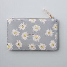 Daisy Card Purse Estella Bartlett - Buy online UK