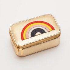 Rainbow Jewellery Box - Estella Bartlett