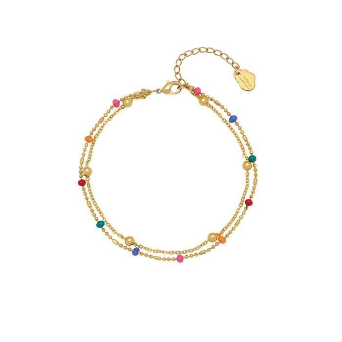Fine Beaded Bracelet - Buy Online UK