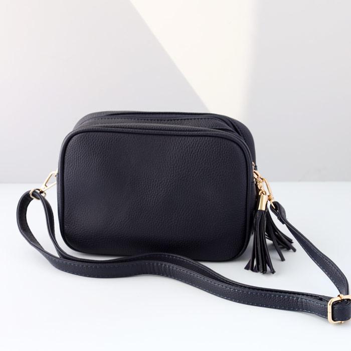 Kris Ana Crossbody Bag