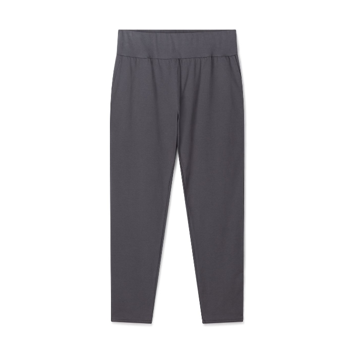 Chalk UK Jersey Pant Super Comfy - Buy Online With Free UK Delivery