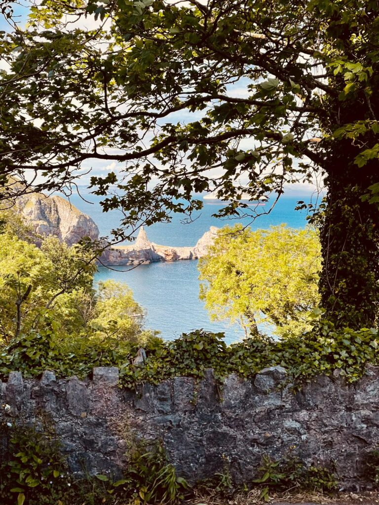 Staycations: where to go next? Try English riviera.