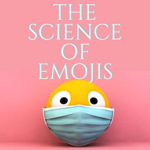 the science of emojis source lifestyle blog cover