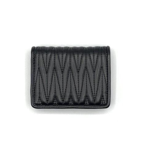 Vegan Leather Wallet Womens - Buy Online UK